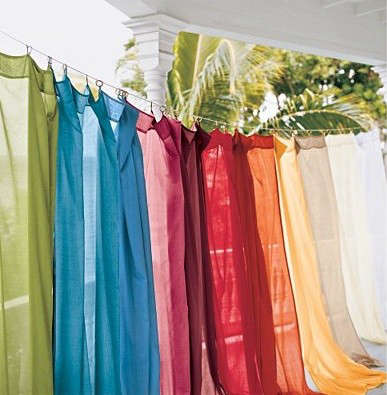 company-store-curtains