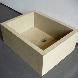 concretesink310