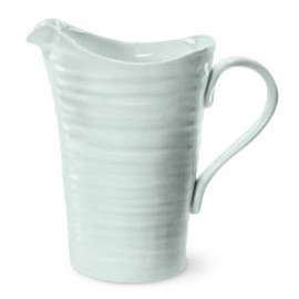 conran-pitcher