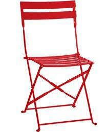 folding chair share this buy 99 00 product red metal folding chair