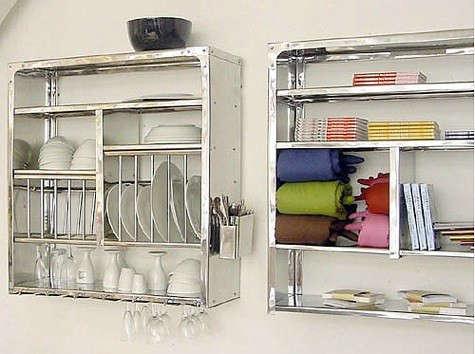 conran-steel-plate-rack