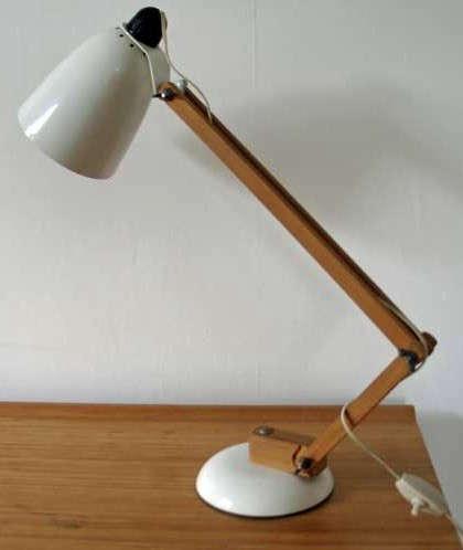 conranmac-lamp-2