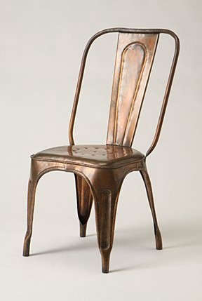 copper-chair-anthropologie-2