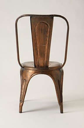 copper-chair-anthropologie