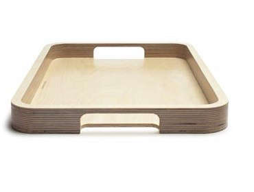 corin-mellor-birch-tray