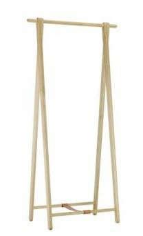 cosine-clothing-rack