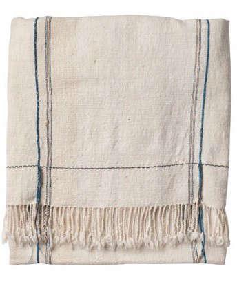 cotton-toast-blanket
