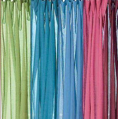cotton-voile-pink-blue-curtains