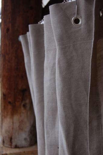 couleur-chanvre-shower-curtain-hemp-1