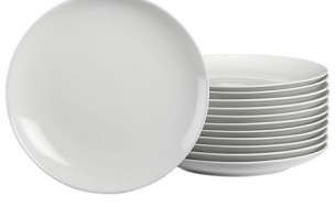 coupe-dinner-plates