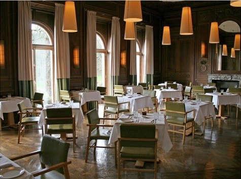 cowley-manor-dining-room-3