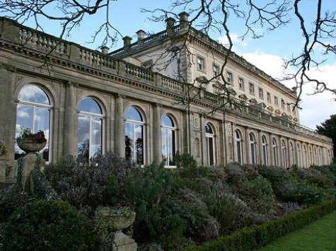 cowley-manor-exterior-2