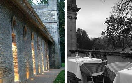 cowley-manor-outdoor-scenes