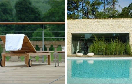 cowley-manor-pool-and-chaise