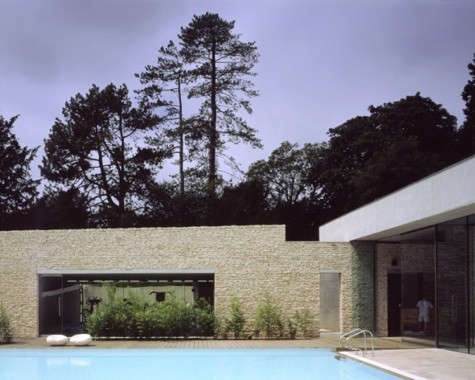 cowley-manor-spa-2