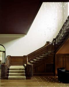 cowley-manor-stairway.jpg