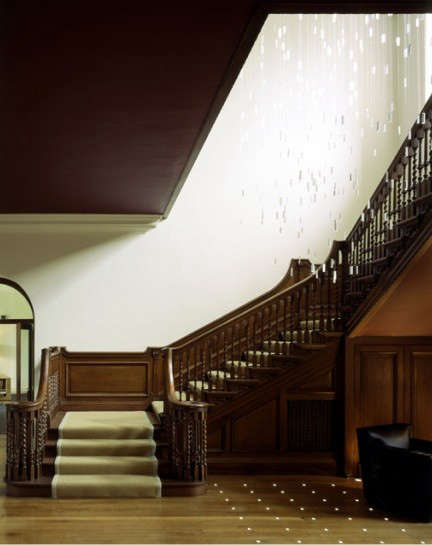 cowley-manor-stairway