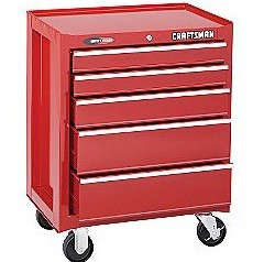 craftsman-rolling-drawers-in-red