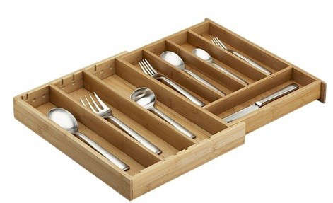 crate-barrel-drawer-tray