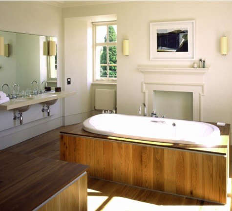 crowley-manor-bath-wood-tub