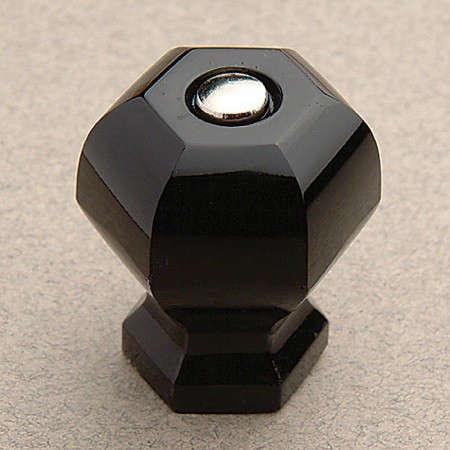 crown-city-black-knob