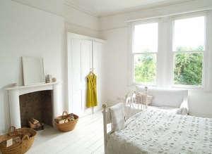 cumberbatch-bedroom.jpg