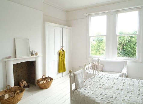 cumberbatch-bedroom