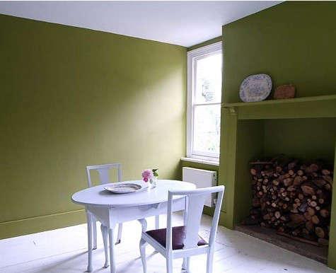 cumberbatch-dining-room