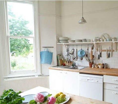 cumberbatch-kitchen