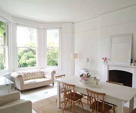 cumberbatch-living-roomdining