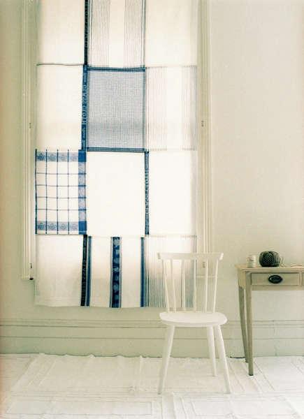 d67641cc1ce9480858ce69e4c71ef724_hg-tea-towel-window