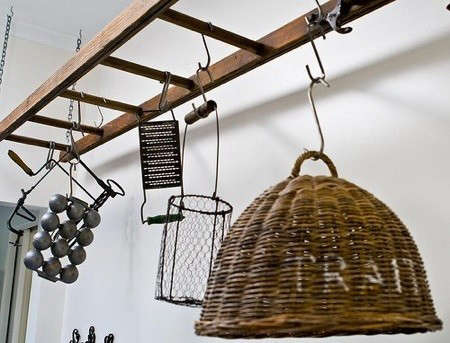 dairy-house-ladder-pot-rack