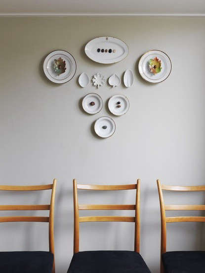 daniel-hertzell-plate-photo