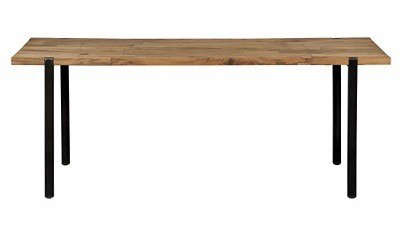 darjeeling-railroad-table