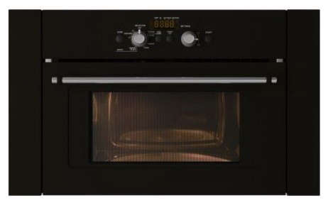 datid-microwave-oven