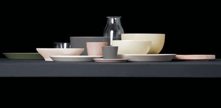 david-chipperfield-tonale-for-alessi-1