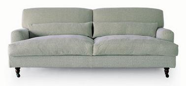 de-padova-couch