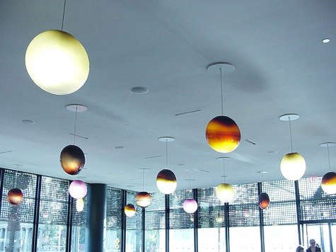 de-young-cafe-lighting-2