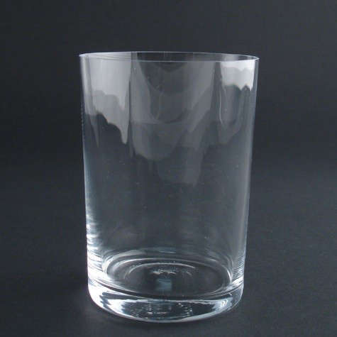 deborah-ehrlich-all-purpose-glass