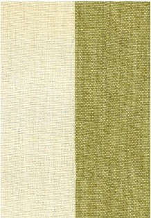 delave-stripe-tweed-textiles