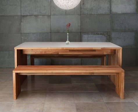 design-public-table-and-bench-new