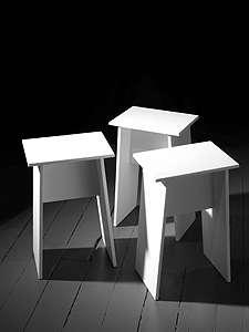 designfenzider_ron_gilad_2