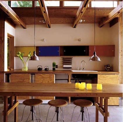 dry-design-kitchen-studio