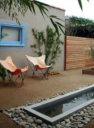 dry-design-west-la-hosue-1