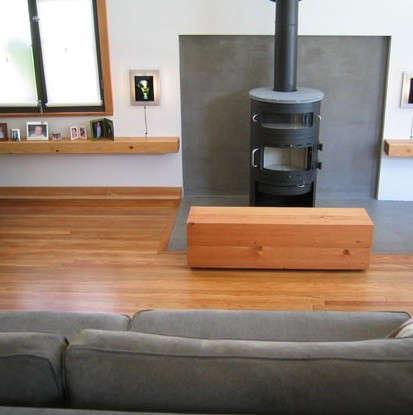 dry-design-west-la-house-2