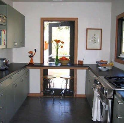 dry-design-west-la-house-4