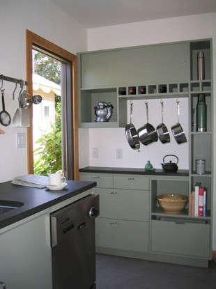 dry-design-west-la-house-5
