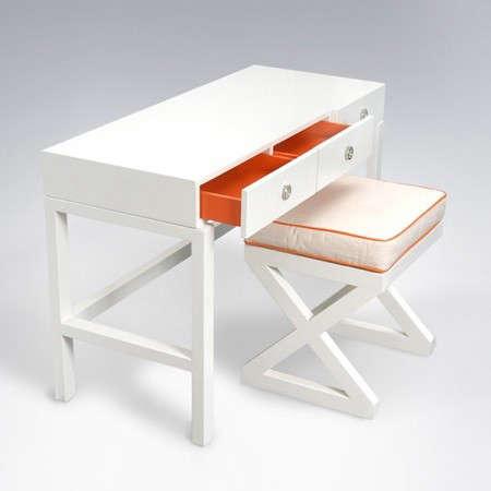 ducduc-cabana-desk