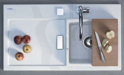 duravit-stark-k-with-small-tray