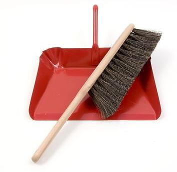 dustpan-15